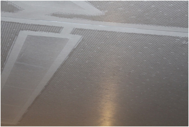 B+M Deckenkühlsystem GP-Cool Speed