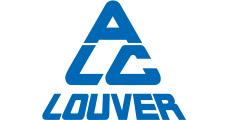 ALC-Louver GmbH