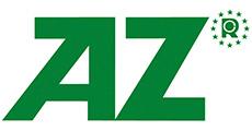 AZ Metallbau GmbH