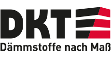 DKT Dämmstoff-Konfektionstechnik GmbH Wolfen