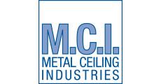 M.C.I. Metalldecken GmbH