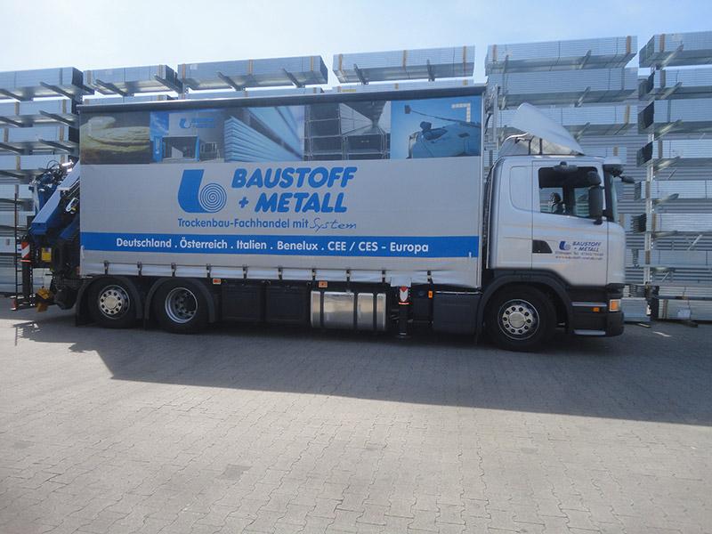 Baustoffhandel Karlsruhe ettlingen baustoff metall deutschland