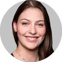 Sarah Döring