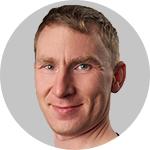 Steffen Bannier
