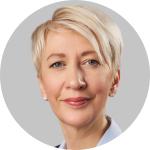 Svetlana Gerasch