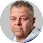 Volker Fuss