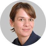 Jenny Haubold