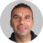 Cosmin Pavel Lie