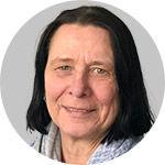 Jacqueline Träger