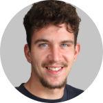 Luca-Fabio Gremes