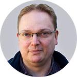 Mathias Kisker