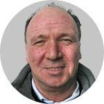 Peter Schulzki