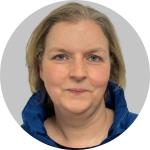 Ulrike Hilker