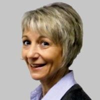 Barbara Mendler-Haupt