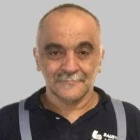 Rocco Lettieri