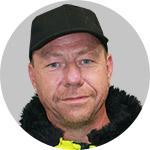 Jürgen Duval