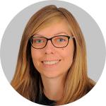 Elisa Lindenblatt