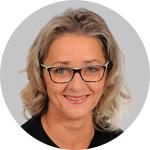 Ilona Niedermeyer-Waldapfel