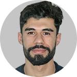 Hamza Massoud