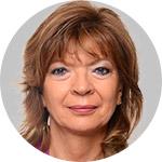 Maria Koziollek