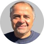 Etem Ibrahim Sentürk