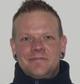 Harald Schöpke