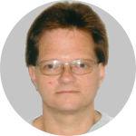 Heinz-Georg Kardauke