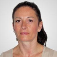 Claudia Sebestyen