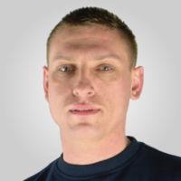 Dariusz Rosinski