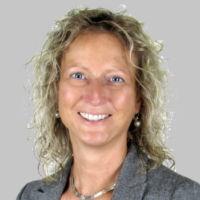 Katrin Hiller