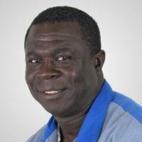 Kwadwo Nkrumah