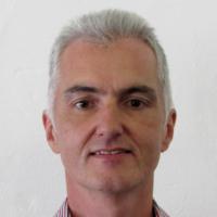 Markus Günther