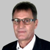 Roland Haupt