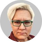 Alexandra Garczarczyk