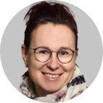Kati Weißbach
