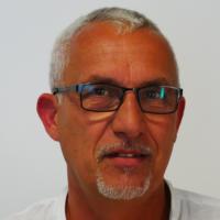 Igor Dommer