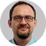 Andreas Thymian