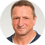 Uwe Fabinger